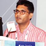 Vipul-Ujjwal