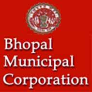bhopal-municipal-corporation