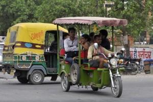 erickshaw--621x414