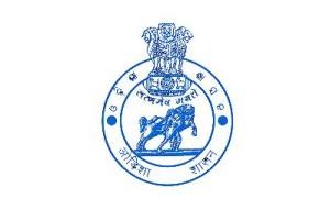 in-Orissa
