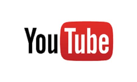 Ministry of Home Affairs YouTube channel