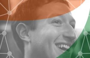 Mark-Zuckerberg-FB-620x400