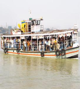 National-Waterways