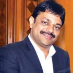Neeraj-Bansal