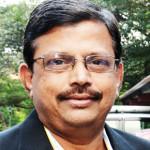 SV-Madabhavi