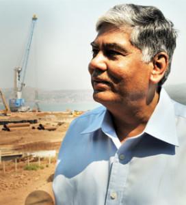 Vijay-Kalantri