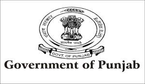 Government-of-Punjab