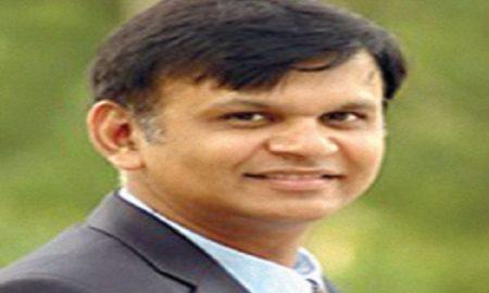 Rana Gupta, VP – APAC Sales, Identity & Data Protection, Gemalto