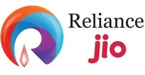 Reliance-Jio1