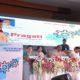 ePragati Andhra hits new high in eGovernance