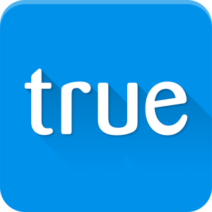 truecaller-app-icon-android