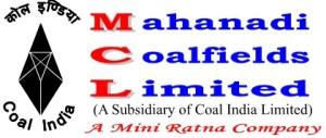 Coal-India-Mahanadi-Coalfields-Limited-MCL-Recruitment-2015