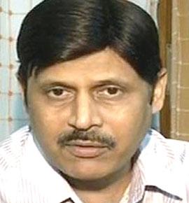 Anil-Saxena