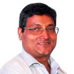 Chandra-Shekhar-Kumar