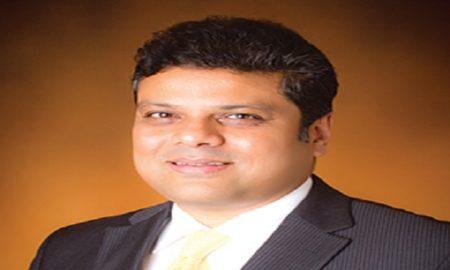 Deb Deep Sengupta, Managing Director, SAP India