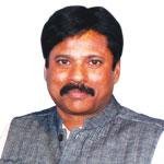Deepak-Srivastava