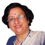 Dr-Deepali-Joshi