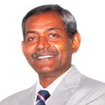 Dr-K-Shivaji