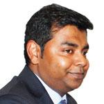 Lokesh-Prasad