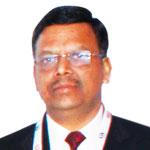 Manoj-Aggarwal