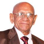 N-V-Patel