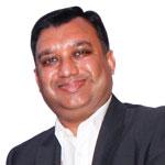 Nikhil-Aggarwal
