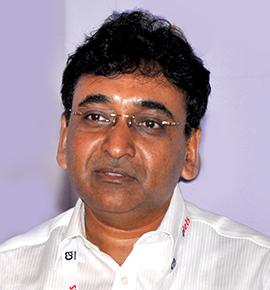 Rajesh-Aggarwal