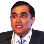 Rajiv-Sabharwal