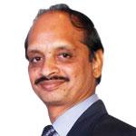 Ramesh-Ramanathan