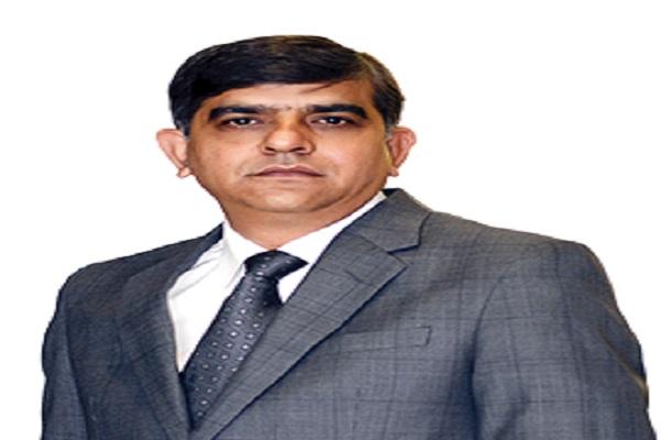 Sidharth Malik , Vice President & Managing Director, India, Akamai Technologies