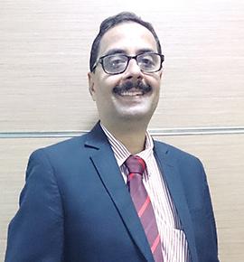 V-Swaminathan