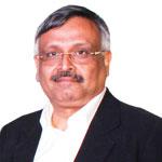 Vijay-Kumar-Gautam