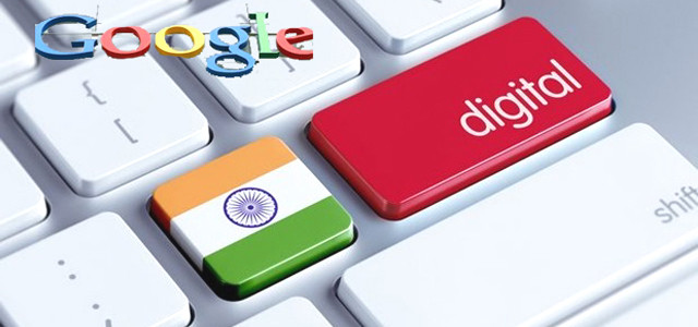 google-spins-dedicated-website-to-capture-digital-india