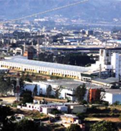 Pharma Capital of India