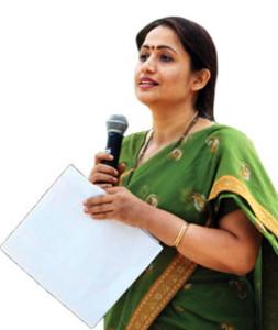 Dr-Shalini-Rajneesh