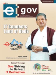 Harish RawatChief Minister,Uttarakhand