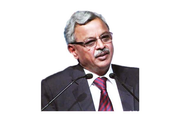 J Satyanarayana, Advisor of IT Government of Andhra Pradesh