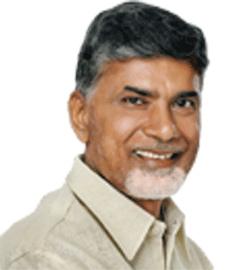 N-Chandrababu-Naidu