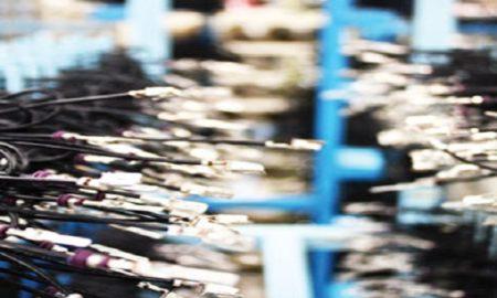 Govt Sets Eyes on Electronics Manufacturing: Rajiv Kumar