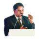 Shri Palle Raghunatha Reddy, Minister of IT Government of Andhra Pradesh