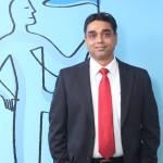Vinay Kumar_NetApp