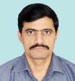 Y Vishwanath
