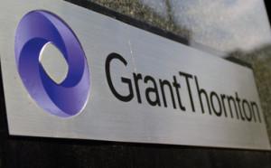 grant-thornton-sign-4-370x229