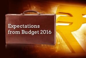 Budget-2016-17