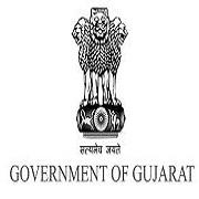 Gujarat-Govt-logo