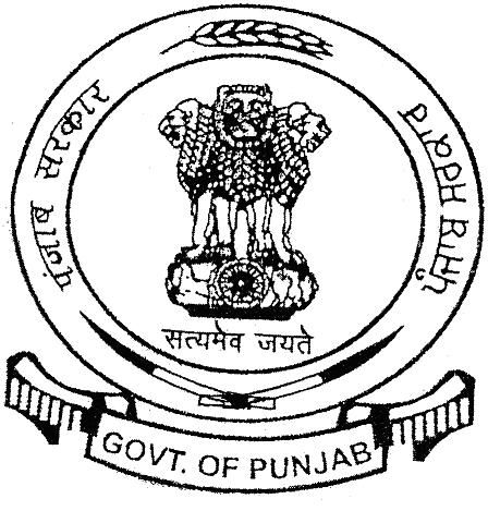 Punjab Govt transfers 17 IAS and 5 PCS officers