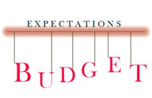 budget_350_021615042517