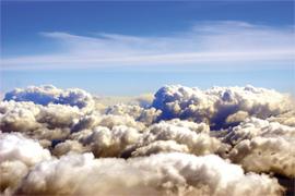 cloud-reign