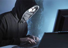 cyber-dome