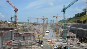 infra projects
